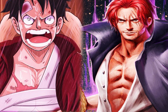 """One Piece: Nếu không có sức mạnh Haki thì đây là 10 thay đổi khiến bộ truyện trở nên """"khác biệt"""" (P.1)"""