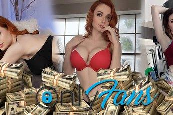 Tạm nghỉ làm streamer đi bán ảnh 18+ trên web, cô gái xinh đẹp gây sốc khi công khai thu nhập gần 30 tỷ mỗi tháng