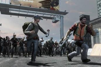 Nghi vấn Infestation: Survivor Stories về Việt Nam là game private