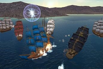 Những game online đưa game thủ thăm thú biển cả rất mát mẻ