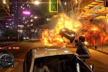 Các game online đem lại thủ cảm giác nhanh và mạnh mẽ cực hot