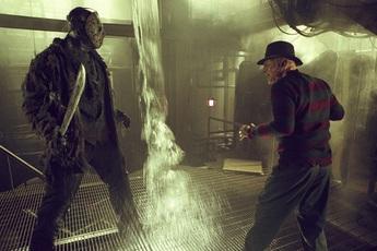 Top 10 bộ phim kinh dị đẫm máu ăn khách nhất trong lịch sử Hollywood