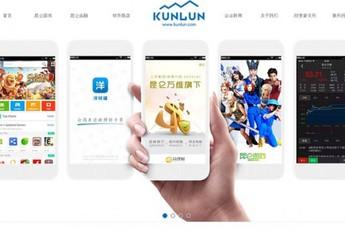 Công ty game Kunlun Trung Quốc ngang nhiên vi phạm pháp luật Việt Nam