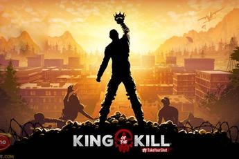 Chán bắn zombie, bom tấn H1Z1 biến thành game online chẳng khác gì GTA