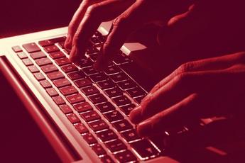Xuất hiện hacker ngoài đời thực, kỹ năng bá đạo hơn cả Watch Dogs 2