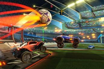 Các game online đỉnh cao cho game thủ yêu thích thể thao