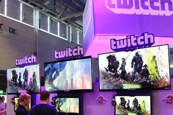 Bài học xây dựng công ty truyền thông thành công từ Twitch và eSports