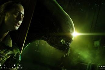 Alien Isolation 2 đang được sản xuất - Lại thêm một game kinh dị đầy hứa hẹn và ám ảnh