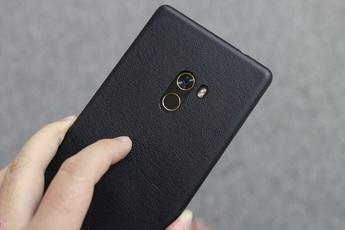 """Muốn cày game lâu, đây là 5 mẫu smartphone pin """"khủng"""" nhất 2016"""