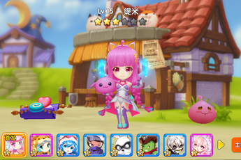 6 game online Trung Quốc thú vị mở cửa nửa đầu tháng 6 năm 2017