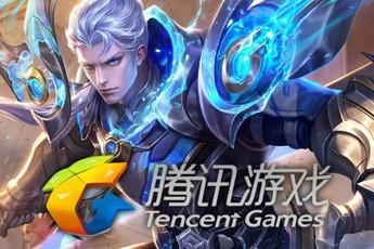 Đừng bất ngờ, ông lớn Tencent tiếp tục độc bá thị trường Game Online Trung Quốc quý 3 với doanh thu gần 5 tỉ USD đấy