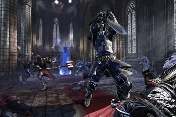 Game bom tấn Bless Online sắp mở cửa bản tiếng Anh, hoàn toàn không khoá IP