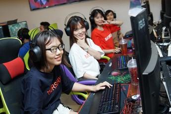 Lộ diện các team đại diện khu vực Miền Nam tham dự chung kết giải PUBG Đông Nam Á