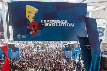 Điểm danh những hội chợ trò chơi điện tử nổi tiếng nhất thế giới