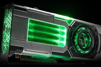 NVIDIA sẽ giới thiệu dòng VGA chiến game khủng mới GeForce 11/20 vào ngày 20/8 tới?