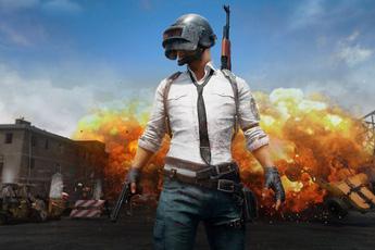 PUBG: Những sự thật chưa được tiết lộ về PlayerUnknown's Battleground
