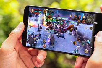 Những sự kiện tâm điểm của thị trường game Việt trong năm 2018