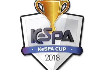 LMHT: Mãn nhãn với top 15 pha giao tranh xuất sắc nhất KeSPA Cup 2018