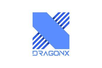 LMHT: Cựu vương Hàn Quốc KingZone DragonX chính thức đổi tên