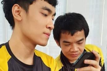 LMHT: GAM và Tinikun bị cáo buộc đối xử bất công với tuyển thủ, người trong cuộc nói gì?
