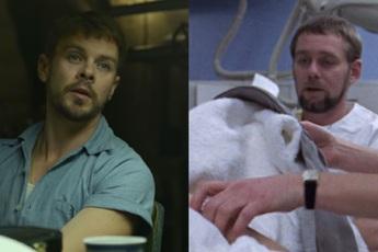 Paul Bateson: Kẻ sát nhân hàng loạt khét tiếng lại từng là diễn viên phim Quỷ Ám (The Exorcist)
