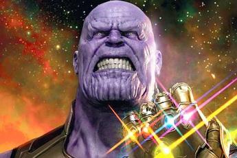 Tên của Thanos và 10 điều thú vị về các nhân vật phản diện nổi tiếng mà nhiều fan sẽ không biết