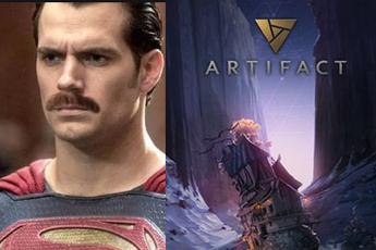Justice League sánh vai cùng 'bom xịt' của Valve trong danh sách '84 Thảm họa công nghệ của thập kỷ'