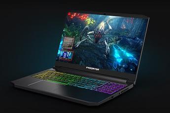 Laptop Gaming và Console, đâu mới là kẻ chiến thắng ?