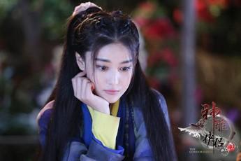"""Câu nói """"Hỡi thế gian tình là chi"""" trong truyện Kim Dung có nguồn gốc từ đâu mà ra?"""
