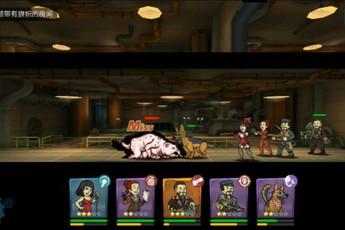 Đánh giá Fallout Shelter Online - Game nhập vai di động đỉnh dựa trên thương hiệu Fallout nổi tiếng
