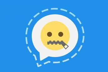 """Cả Messenger và Instagram gặp lỗi không thể gửi ảnh, đây là cách sửa tạm thời nếu vẫn còn """"dính"""""""