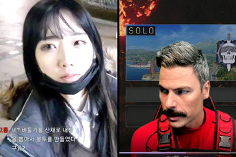 Bị bạn gái gọi cảnh sát tới tận nhà và những tai nạn vô tiền khoáng hậu từng xảy tới với các Twitch streamer (P1)