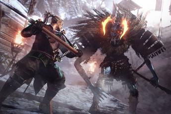 Final Fantasy VII và những tựa game nhập vai Nhật Bản hay nhất lịch sử PC