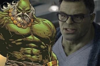 """Định mệnh đã an bài: Hulk sẽ thay Iron Man làm """"trùm cuối"""" trong phần Avengers tiếp theo?"""
