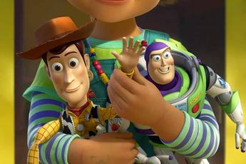 Toy Story 4: Đâu là lí do Pixar tiếp tục cho ra đời siêu phẩm sau 8 năm chờ đợi?