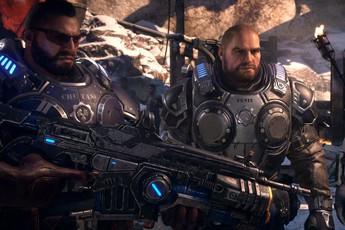 8 tựa game đình đám nhưng đã bị lãng quên kể từ sau E3 2018