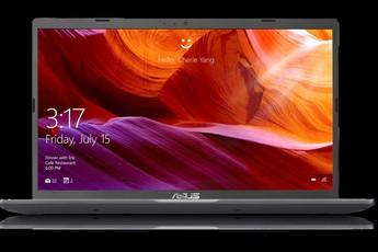 ASUS giới thiệu series laptop X409/ X509: Nhỏ gọn, cấu hình mạnh, chơi game ổn