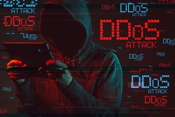 17 tuổi đã hack sập server của DOTA 2 và LOL, hacker bị bắt và trả một cái giá rất đắt