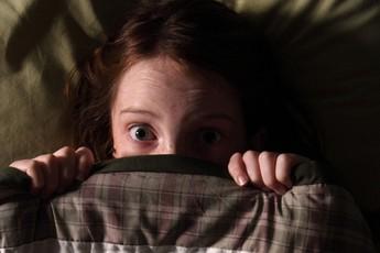 Lý giải tại sao 3 giờ sáng lại là khung giờ ma quỷ, chúng ta thường tỉnh dậy vào lúc này