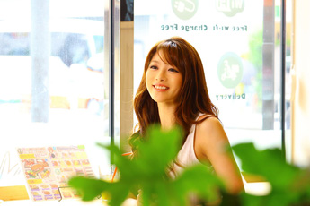Chuyện chưa kể: Cô bé Lọ Lem thời hiện đại của làng AV, Aizawa Minami (Phần cuối)