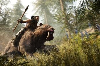 10 game đỉnh đang giảm giá siêu sốc trên Steam trong tuần cuối tháng 9 (P2)