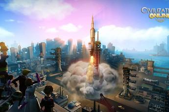 Top game online đỉnh đang khiến game thủ thế giới phải ngỡ ngàng