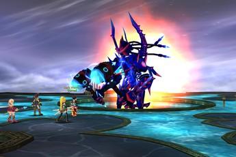 Toàn cảnh game online Dungeon bom tấn HeroesGo