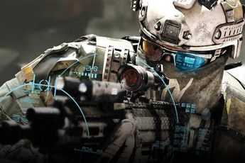 Top game online nổi bật dành cho fan game bắn súng