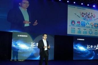 Tencent chiếm hơn 80% thị trường game mobile Trung Quốc