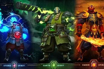 Lịch tường thuật trực tiếp của GameK ngày 3/3/2014