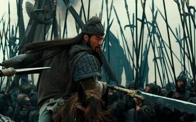 Tào Tháo không ít lần tặng mỹ nhân cho Quan Vũ để lấy lòng, vì lý do gì Quan Vũ không bao giờ để mắt tới?