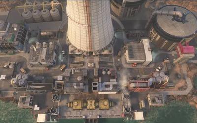 Call of Duty Mobile lại chuẩn bị cho ra mắt map mới - Lần này là một map rất quen thuộc với game thủ PC