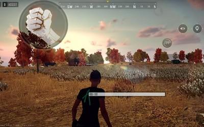 Vừa ra mắt, PUBG Mobile 2 đã có biện pháp ngăn chặn, đại ý đố game thủ Việt chơi được game chúng tôi