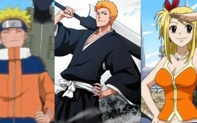 6 manga đình đám có phần tiếp theo sau khi kết thúc, có bộ gây được tiếng vang nhưng cũng có bộ trở thành